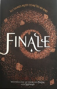 caraval-tome-3-finale-1234096