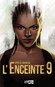 l-enceinte-9-1232439