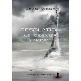 le-dernier-vampire-tome-1-desolation-2314892