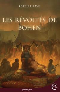 les-revoltes-de-bohen-1161834
