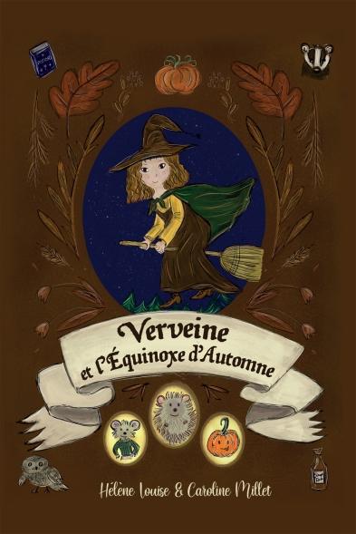 verveine-et-l-equinoxe-d-automne-1243266