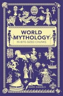 world-mythology-in-bite-sized-chunks-966120