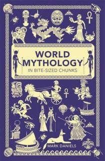 world-mythology-in-bite-sized-chunks-966120
