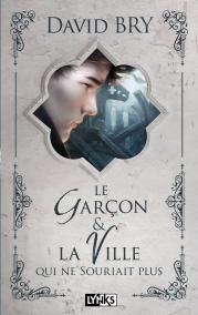 le-garcon-et-la-ville-qui-ne-souriait-plus-1129226