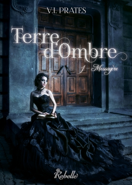terre-d-ombre-tome-1-messagere-896518