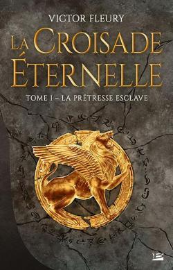 croisage_eternelle