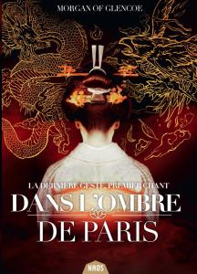 dans_lombre_de_paris