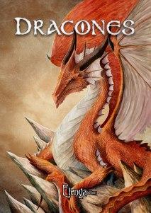 dracones-1134666