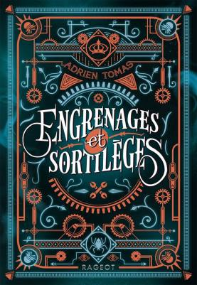 engrenages-et-sortileges-1153696