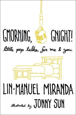 gmorning-gnight-little-pep-talks-for-me-you-1167146