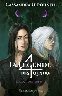 la-legende-des-4-tome-3-le-clan-des-serpents-1240775