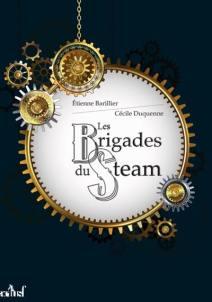 la_brigade_du_steam