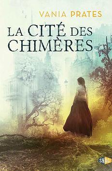 la_cite_des_chimeres
