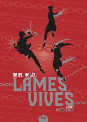 Lames_vives