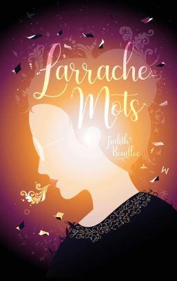 larrache-mots
