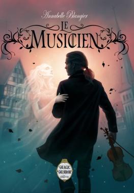 Le_musicien