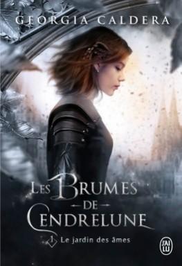 Les_brumes_de_cendrelune