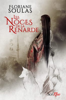 Les_noces_de_la_renarde