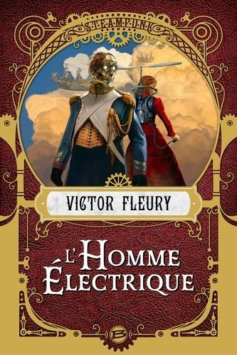 lhomme_electrique