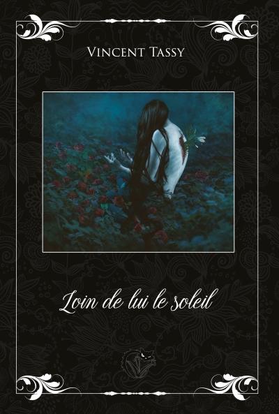 Loin_de_lui_le_soleil