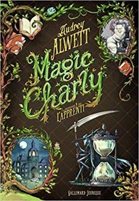 Magic_Charly