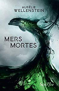 mers_mortes