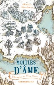 Moities_dame
