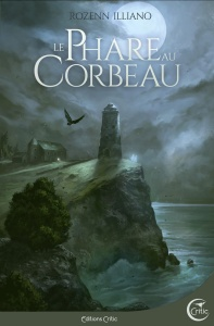 phare_et_le_corbeau