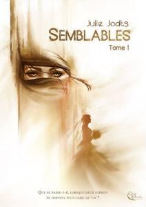 semblables-tome-1-1017689