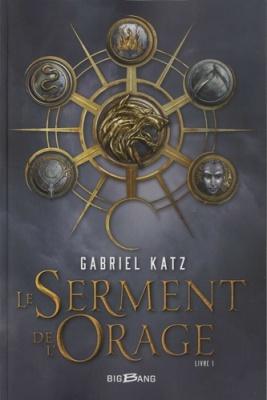 serment_de_lorage