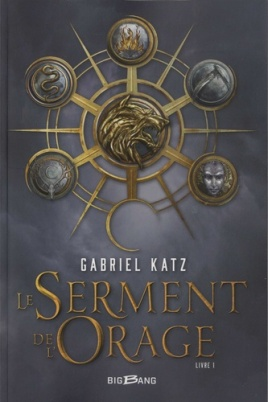 serment_de_lorage