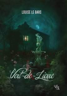 vert-de-lierre-1177523