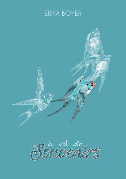 a-vol-de-souvenirs-1271818