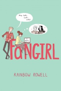 fangirl-298944