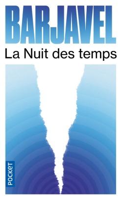 la-nuit-des-temps-982078
