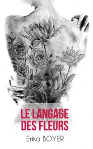 le-langage-des-fleurs-931483
