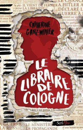 le-libraire-de-cologne-1279994