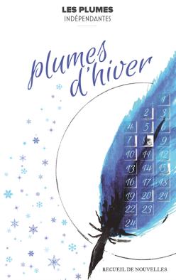 plumes-d-hiver-1262880