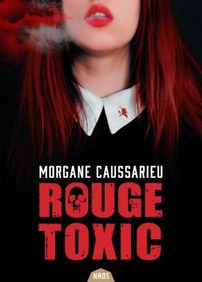 rouge-toxic-1215354