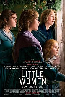 220px-little_women_282019_film29