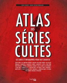 atlas-des-series-cultes-1014618