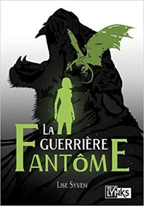 la-guerriere-fantome-1250620