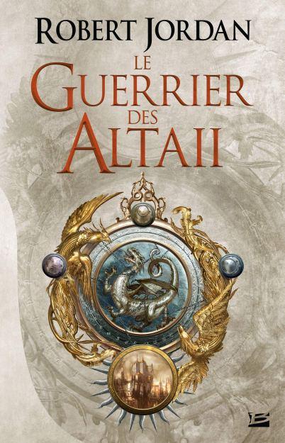 le-guerrier-des-altaii-1270727