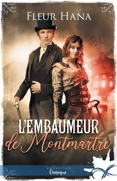 lembaumeur-de-montmartre-1239380
