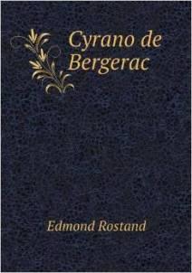cyrano-de-bergerac-596973