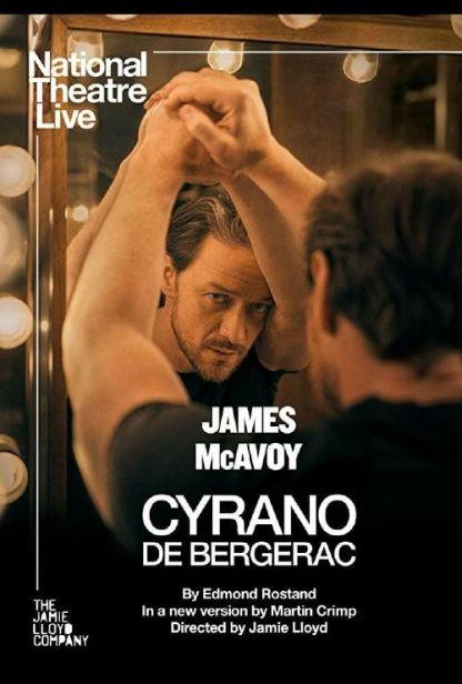 national-theatre-live-cyrano-de-bergerac-4138647533f9638644775e8a9695544c