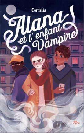 alana-et-l-enfant-vampire-1300686