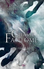 la-chasse-fantome-1304733