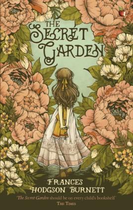 le-jardin-secret-1243394