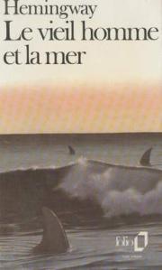 le-vieil-homme-et-la-mer-123972